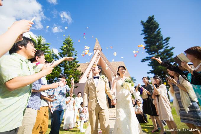 miyakojima-wedding-okinawa-39