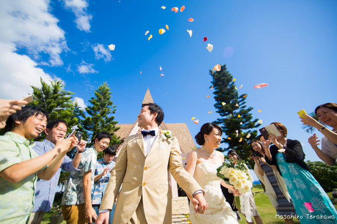 miyakojima-wedding-okinawa-41