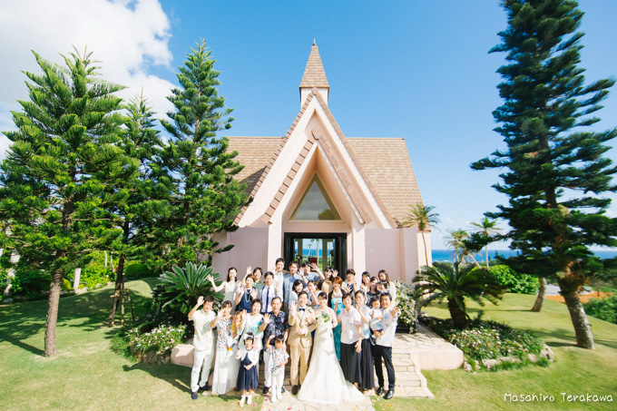 miyakojima-wedding-okinawa-44