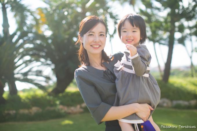 miyakojima-wedding-okinawa-47