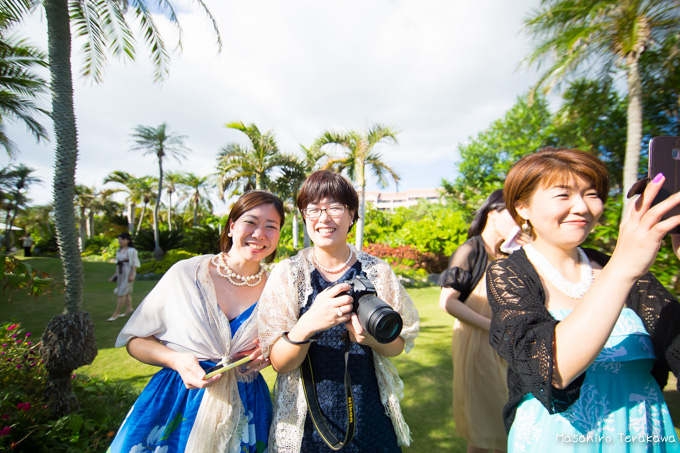 miyakojima-wedding-okinawa-48