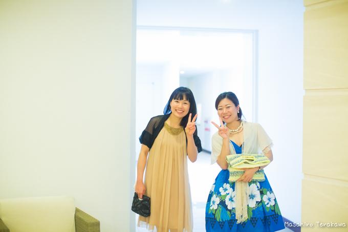 miyakojima-wedding-okinawa-52