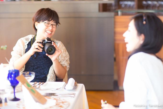 miyakojima-wedding-okinawa-56
