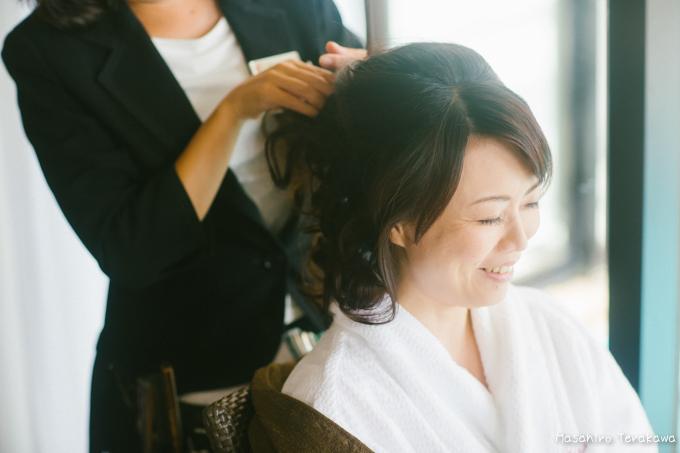miyakojima-wedding-okinawa-6