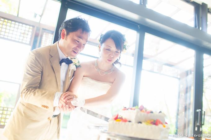 miyakojima-wedding-okinawa-63
