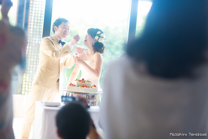miyakojima-wedding-okinawa-65