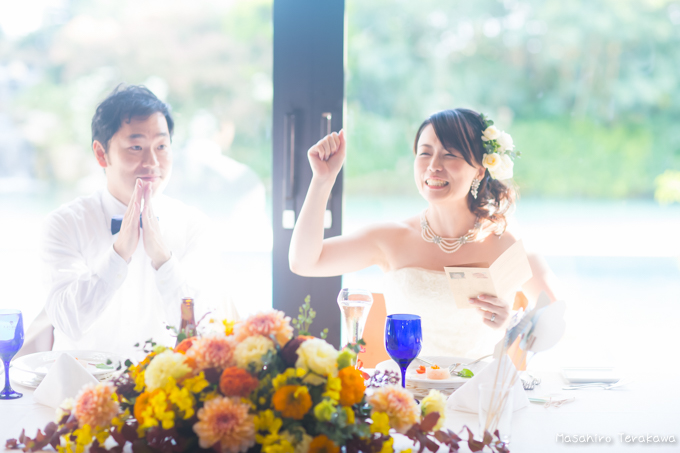 miyakojima-wedding-okinawa-69