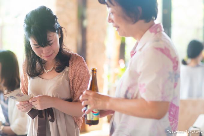 miyakojima-wedding-okinawa-71