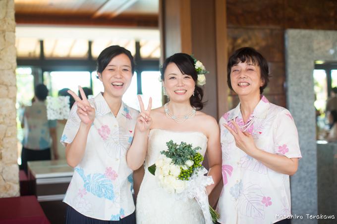 miyakojima-wedding-okinawa-74