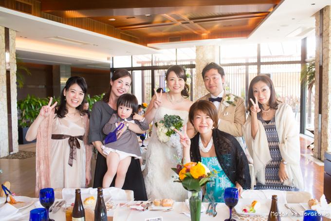 miyakojima-wedding-okinawa-75