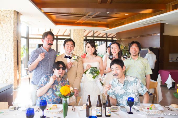 miyakojima-wedding-okinawa-76
