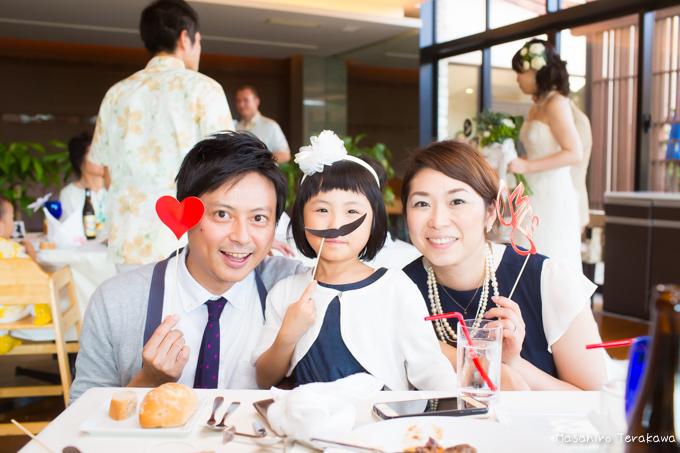 miyakojima-wedding-okinawa-77