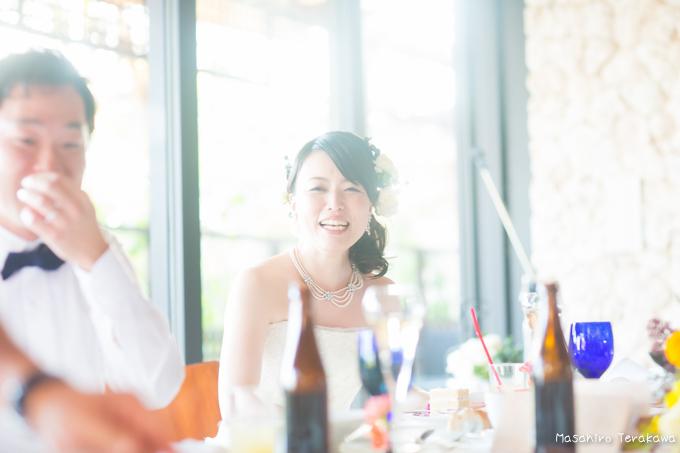miyakojima-wedding-okinawa-82