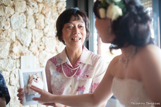 miyakojima-wedding-okinawa-95