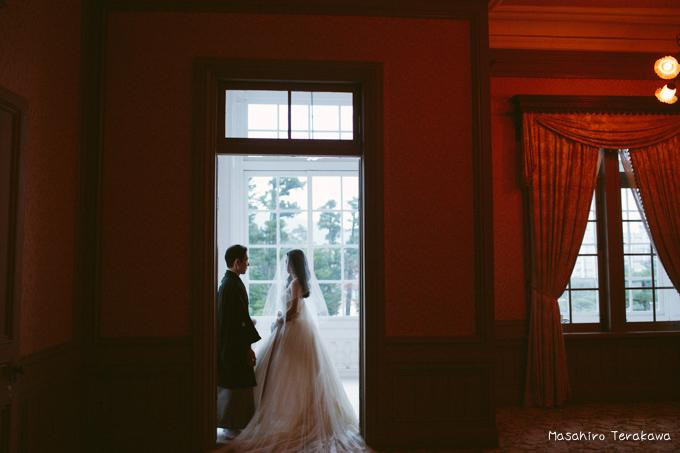 preweddingphoto-10