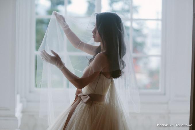 preweddingphoto-11