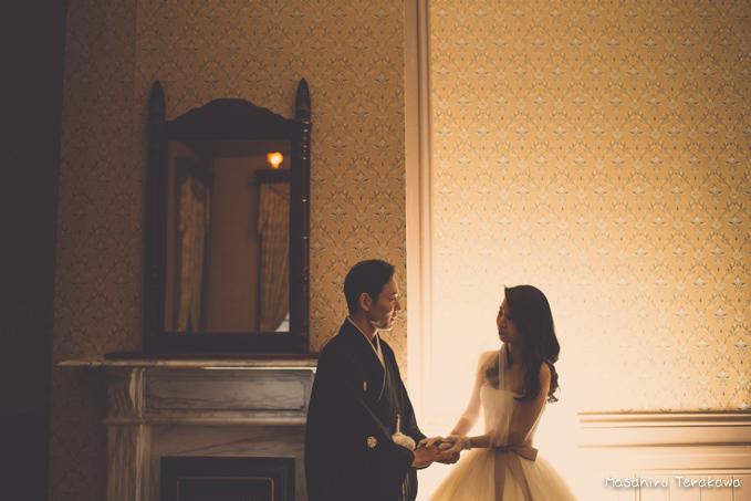 preweddingphoto-14