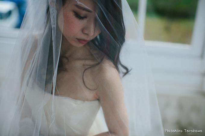 preweddingphoto-16