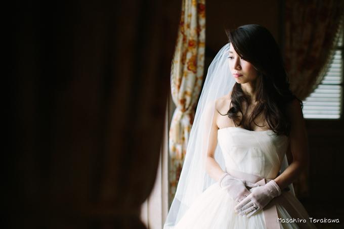 preweddingphoto-20