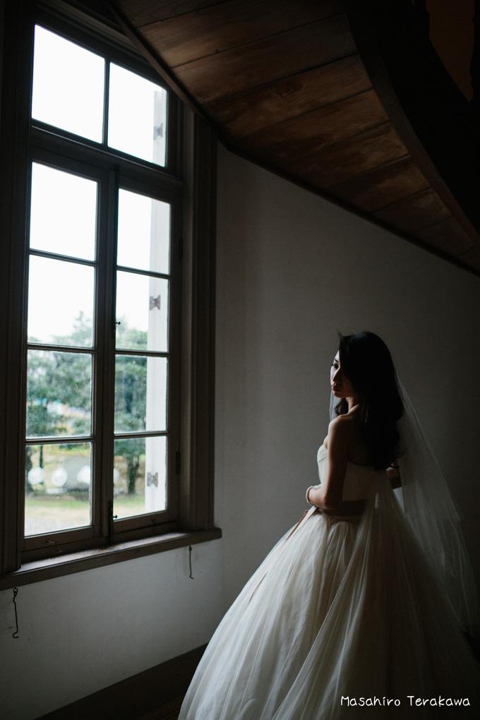 preweddingphoto-23