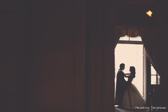 preweddingphoto-6