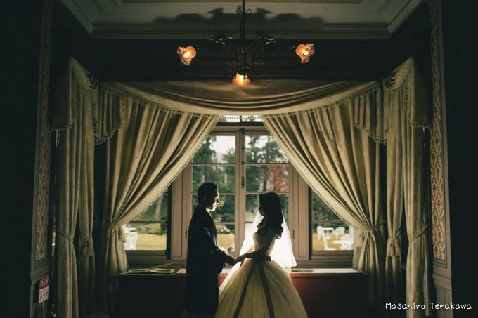 preweddingphoto