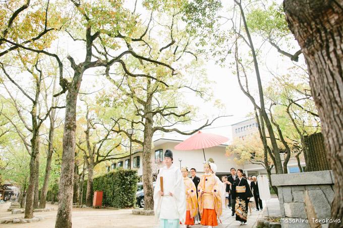 taiwan-wedding-10