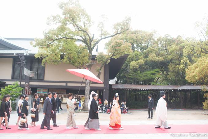 taiwan-wedding-11