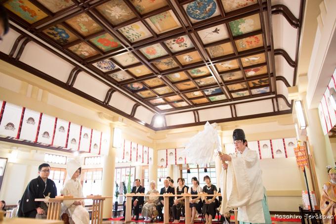 taiwan-wedding-12