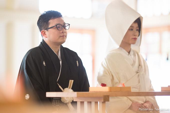 taiwan-wedding-13