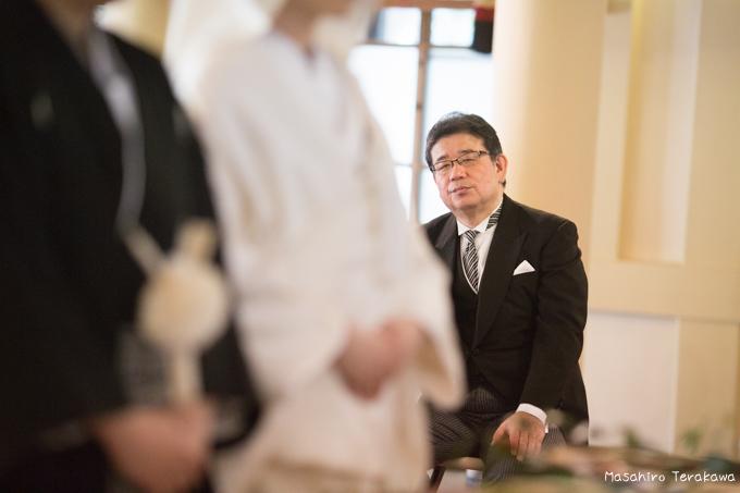 taiwan-wedding-14