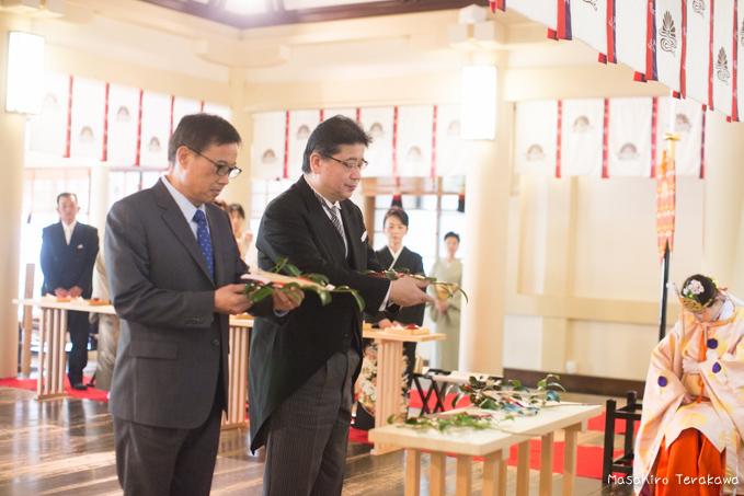 taiwan-wedding-15