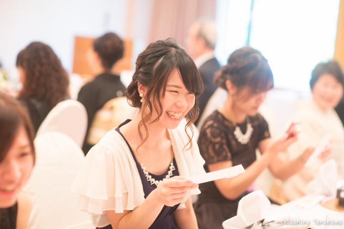taiwan-wedding-20