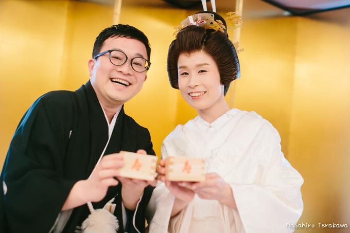 taiwan-wedding-23