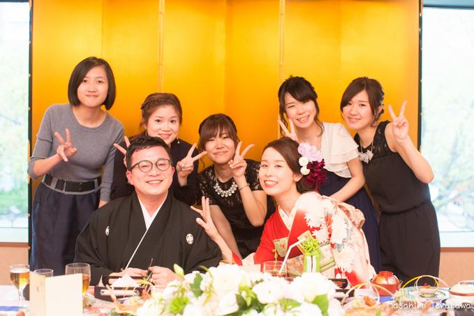 taiwan-wedding-26