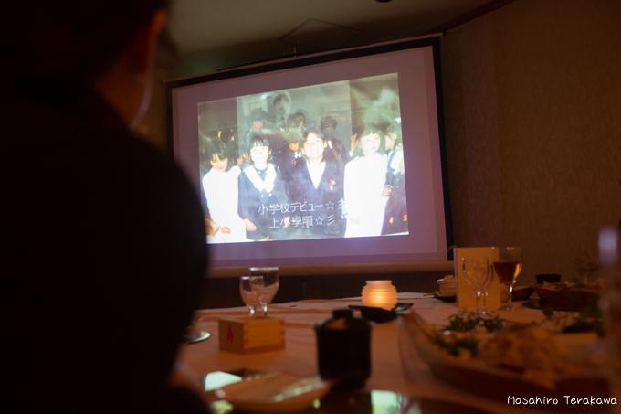 taiwan-wedding-27