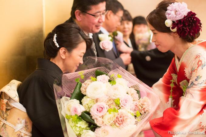taiwan-wedding-38