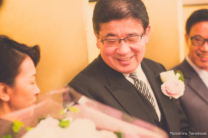 taiwan-wedding-39