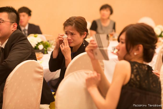 taiwan-wedding-41