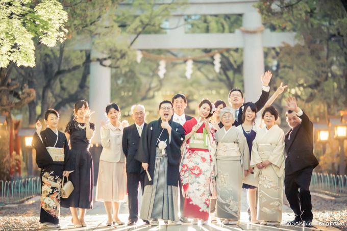 taiwan-wedding-43