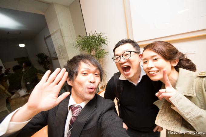 taiwan-wedding-44