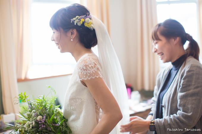 guggenheim-kobe-wedding-24