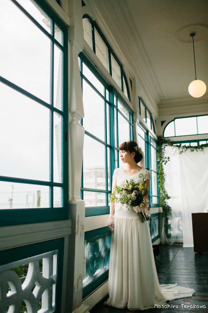 guggenheim-kobe-wedding-29