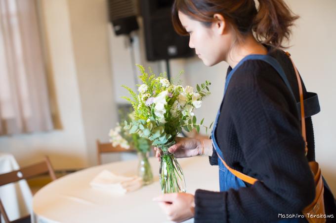 guggenheim-kobe-wedding-3