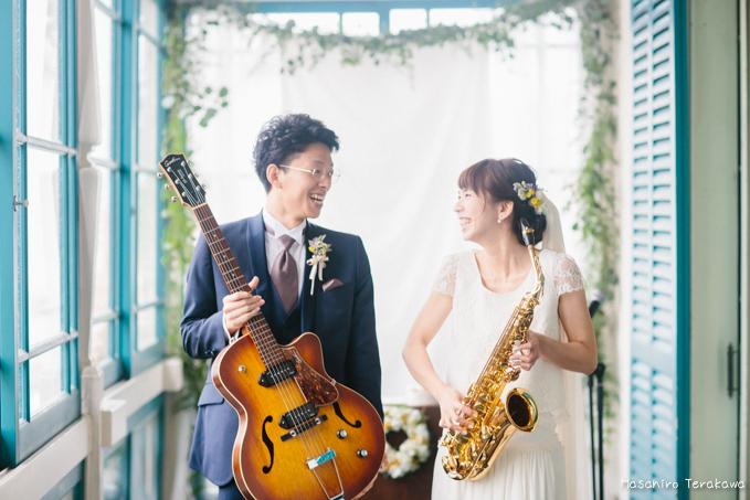 guggenheim-kobe-wedding-33