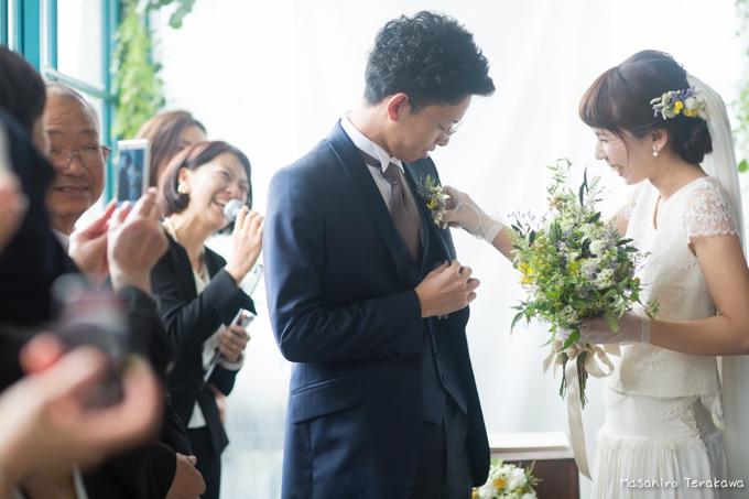 guggenheim-kobe-wedding-52