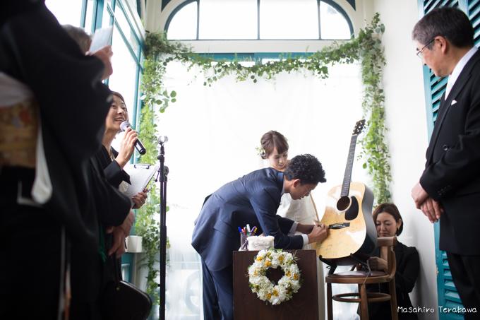 guggenheim-kobe-wedding-58
