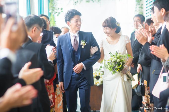 guggenheim-kobe-wedding-60