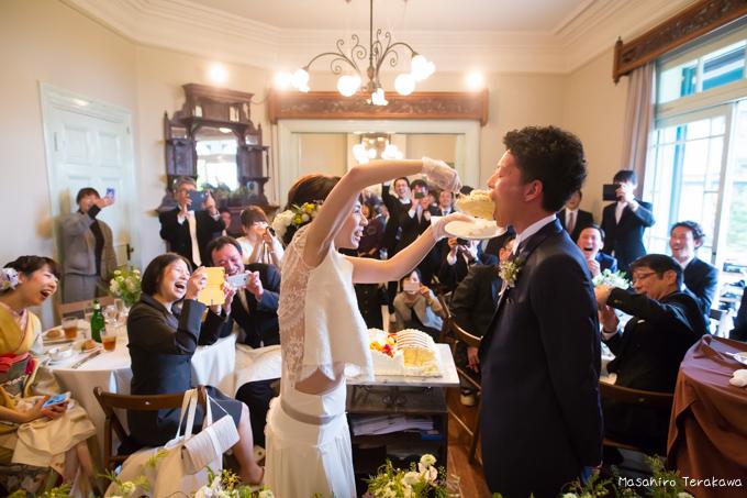 guggenheim-kobe-wedding-72