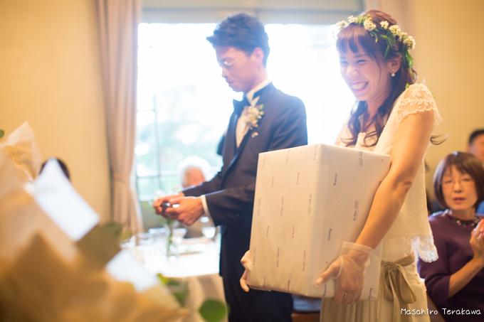 guggenheim-kobe-wedding-90